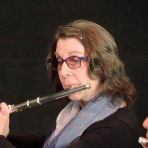 Shelley Loring