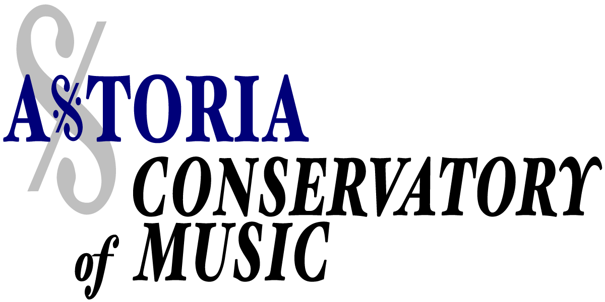 Astoria Conservatory of Music